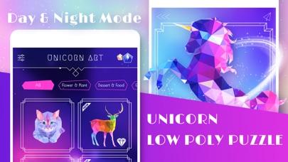 Descargar Juegos de Colorear Por Número para Android