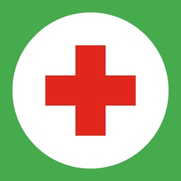First Aid & Emergency