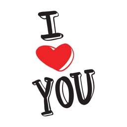 Valentines - GIFs & Stickers