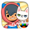 App Icon for Toca Life: Pets App in Denmark IOS App Store