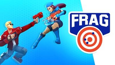 FRAG Pro Shooterのおすすめ画像8