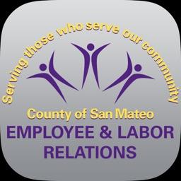 SMC Employee/Labor Relations