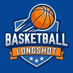 Basketball Longshot