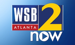 WSB Now – Channel 2 Atlanta