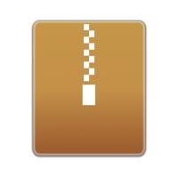 zipファイル 解凍 - zip,rar,7z 解凍 圧縮