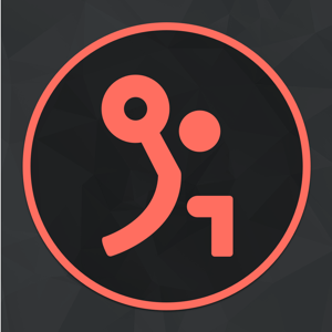 Fitbod Weight Lifting Tracker Health & Fitness app