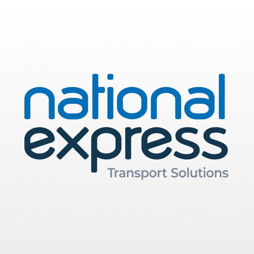 National Express Solutions