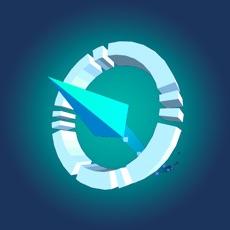 火箭奥德赛新太空游戏