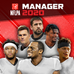 NFL Players Assoc Manager 2020 Hack Online Generator  img