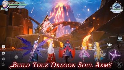 Dragonicle screenshot 3