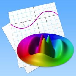 Graphing Calculator AR