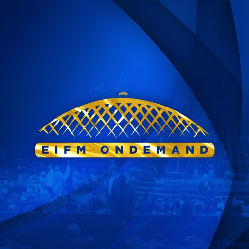 EIFM On Demand