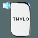 iThylo pour pc