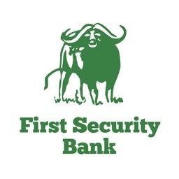 First Security Bank-Sleepy Eye