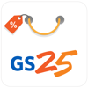 나만의냉장고(GS25)