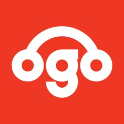 Ogo - Food & Grocery Delivery