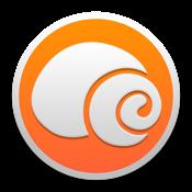 Snailgit app review