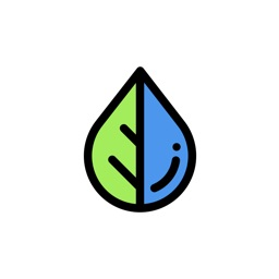 Water My Plant: Reminder app