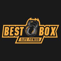Best Box Elite Fitness