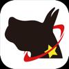 衛星犬EUP