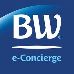 Best Western e-Concierge®