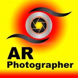 AR Photographer