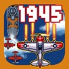 1945 - iPhoneアプリ