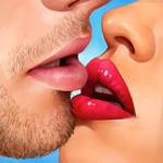 Love Choice: Interactive play Hack Online Generator  img