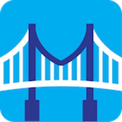 Bridge4PS