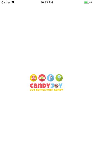 كاندي جوي app image