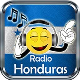 Radios De Honduras En Vivo