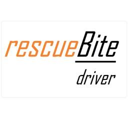 rescueBite Driver