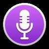 Podcast Studio - INTJ Software, LLC Cover Art
