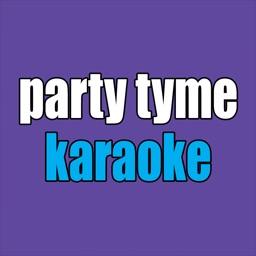 Party Tyme Karaoke