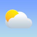 Метеорологический радар на пк