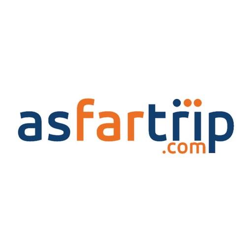 Asfartrip.com