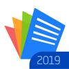 폴라리스 오피스 2019 - HWP, MS문서, PDF
