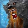Raiders of the North Sea - iPadアプリ