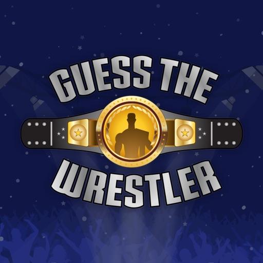 Guess the Wrestler Quiz Trivia