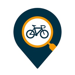 forista Cycle / フォリスタ サイクル