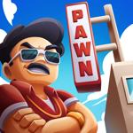Pawn Shop Master Hack Online Generator