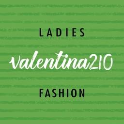 大人可愛いレディースファッション通販valentina210