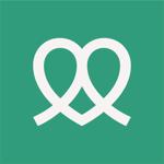 JustKiss - Dejting-app на пк