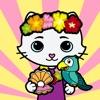 Yasa Pets Island - iPhoneアプリ