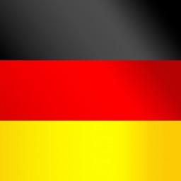 DeutschMe
