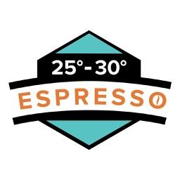 2530 Espresso