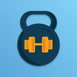 PerfectFit — Home Workouts