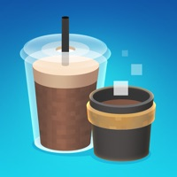 Codes for Idle Coffee Corp Hack