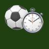 SFRef Football Referee Watch