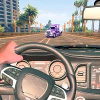 Traffic Racer Fast Car Driving Hack Resources Generator online